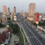 RDC : Les 100 Jours de Félix Tshisekedi, un point de presse pour fixer l'opinion bientôt !