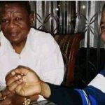 RDC : Affaire « vrai-faux »diamant : Lambert Mende, ses ennuies et la complicité au sommet de l'Etat