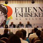 RDC : Des funérailles nationales et populaires pour Etienne Tshisekedi le 1er Juin 2019