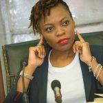 RDC : De l'obscurité à la lumière, le bidonville de Pakadjuma raconté par Ange Kasongo Adihe