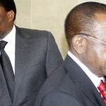 RDC : Le « Feuilleton Bahati Lukwebo » entre l'AFDC-A et le FCC, et si c'était une diversion !