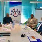 RDC : La coalition Lamuka et sa réunion de la dernière chance