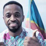 RDC-MUSIQUE : « Mongongo » (La Voix), un nouvel album du rappeur urbain Alesh en décembre prochain !