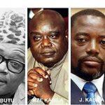 RDC : Ce que je pense sur l'utilisation abusive des « expressions » en « isme » [OPINION]