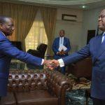 RDC : Formation du nouveau Gouvernement, des tractations en cours