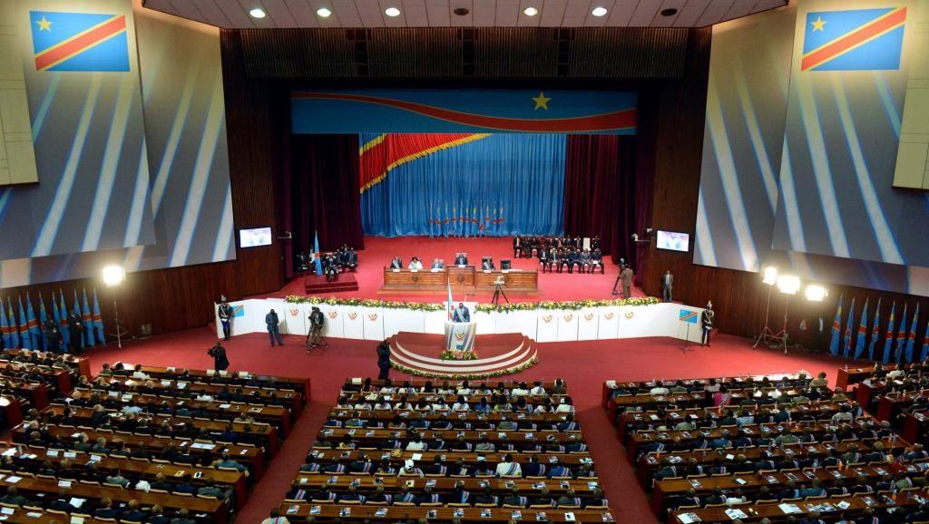 RDC-POLITIQUE : Le MS-G7 recadre la Dynamique pour la Vérité des Urnes