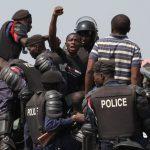 Le documentaire « Congo Lucha » remporte le prestigieux prix Albert Londres
