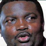 RDC : La rumba, 30 ans après la mort de son « Grand maître » Franco