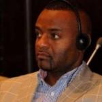RDC : Salomon Idi Kalonda Della et son nouveau passeport
