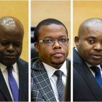 RDC : Affaire « subornation des témoins », la CPI confirme la condamnation de Jean-Pierre Bemba