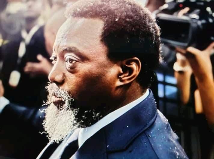 Joseph Kabila : Une hypothétique tentative de retour au pouvoir en 2023 au mépris de la Constitution en vigueur dans le pays [ANALYSE]