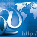 RDC-KINSHASA : Perturbations sur le réseau Internet, connexion toujours en dents de scie…