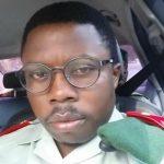 FARDC : En Opération contre les « Forces Négatives » dans l'EST, l'énigmatique lettre de Delphin Kahimbi