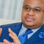 TRANSPORT-AERIEN : Le Député national Lubaya réclame la suspension de la Taxe Go-Pass