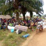 MANIEMA : Sur injonction rebelle « Maï-Maï Malaïka », Salamabila se vide de sa population
