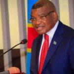RDC : Kalev Mutondo brièvement entendu à la Direction Générale des Migrations puis relâché