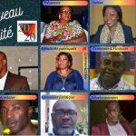 RDC-DIASPORA : La Montoise-Kinshasa et la Commune de Mons pour un Renforcement des liens…