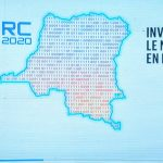 RDC-NTIC : La Première Edition de e_DRC 2020 et l'avenir Numérique du pays