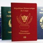 RDC : Vers une Fin du Privilège des Passeports Diplomatiques des Anciens Dignitaires du régime Kabila ?
