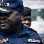 RDC : Important coup de filet de la police à Kinshasa