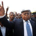 RDC : L'Héritage Etienne Tshisekedi, 38 Ans Après [CHRONIQUE]