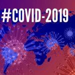 RDC : Lutte contre le Covid-19, interdiction de visites privées dans les maisons carcérales et prisons