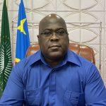 RDC : Pour lutter contre le Covid-19, Tshisekedi annonce des mesures fortes [ALLOCUTION]