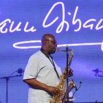 CAMEROUN-MUSIQUE : 5 choses à savoir sur Manu Dibango, Monsieur Soul Makossa