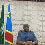 URGENT-RDC : Riposte contre la pandémie COVID-19, Tshisekedi proclame « l'état d'urgence » sanitaire national [MESSAGE]