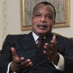 Coronavirus : Au Congo-Brazzaville, confinement, couvre-feu et « état d'urgence sanitaire »