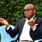 RDC : Lutte contre le Covid-19, Banza Maloba Dany fait « don » de ses émoluments à la cellule de riposte