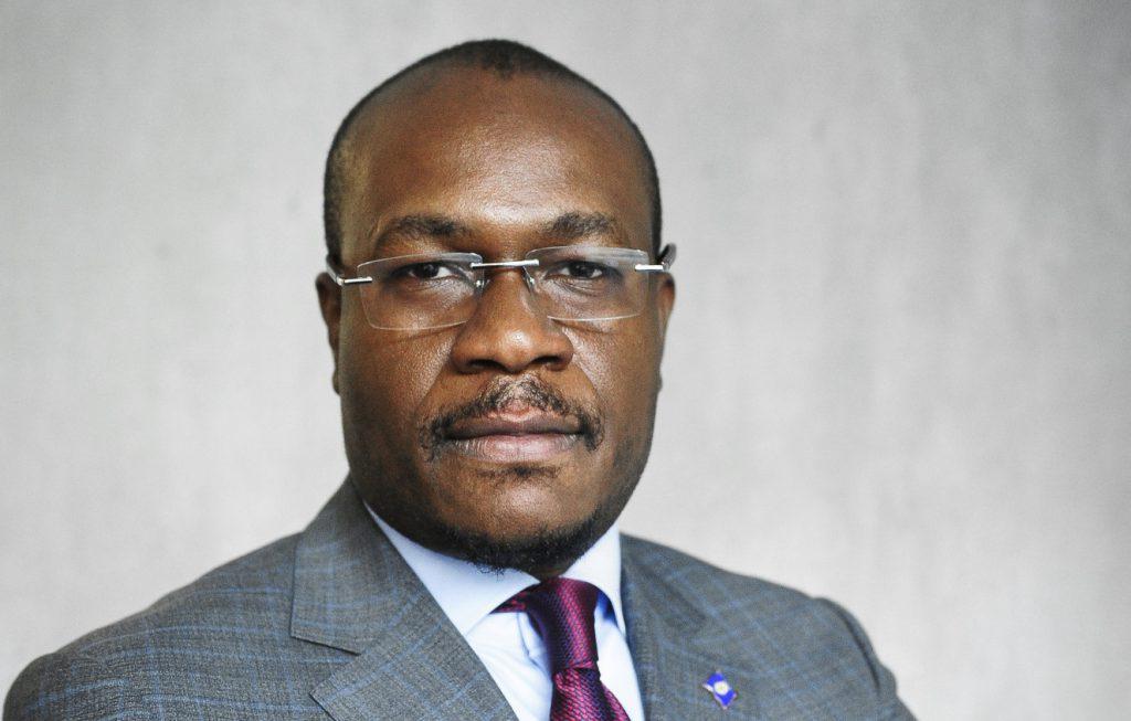 RDC-SANTE : Lutte contre le Covid-19, Le « Geste Républicain » de Delly Sesanga