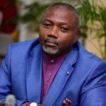 RDC : La Présidence de la République en deuil, Charles-Pierrot Kilosho n'est plus