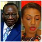 RDC : Du rififi au PPRD, Ilunkamba s'explique devant Mabunda