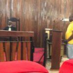 RDC : Tollé de protestation à l'interpellation du député MLC Jean-Jacques Mamba à Kinshasa