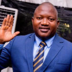 RDC : Le ministre John Ntumba bientôt devant ses juges pour des présumés détournements