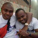 RDC : Affaire Kamerhe, son neveu Daniel Shangalume Nkingi « Massaro » déféré devant la Justice