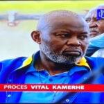 RDC : Reprise du Procès Kamerhe pour corruption et détournement devant le TGI de la Gombe