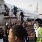 RDC-BELGIQUE : Pour des propos « racistes », des citoyens belges résidents bientôt expulsés du Congo