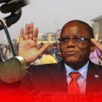 RDC : Les propositions de modification de la loi justice signée Minaku-Sakata mettent le feu au pays