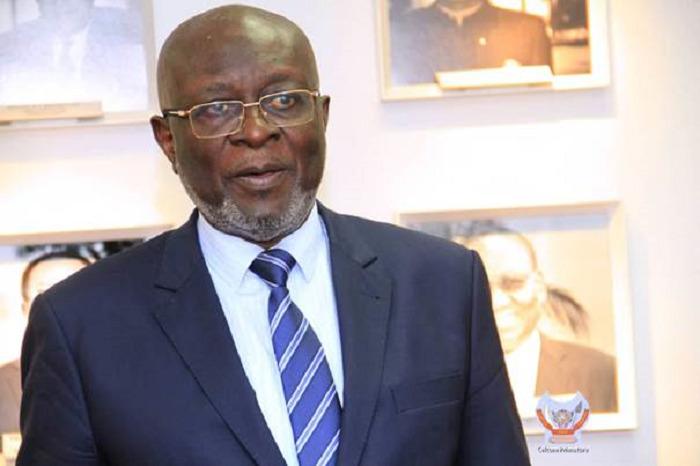 RDC-JUSTICE : Le ministre Tunda Ya Kasende doit démissionner !