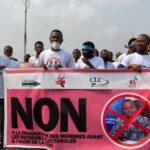 RDC-Céni : « On ne met pas du vin nouveau dans de vieilles outres » [CHRONIQUE]