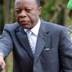Congo-Brazzaville : Jean-Marie Michel Mokoko a été évacué vers la Turquie