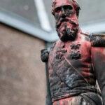 Antiracisme : Les dix actes pris chez d'anciennes puissances coloniales