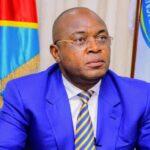 RDC : « Douche froide » de Ngobila aux manifestants de Kinshasa