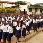 RDC : La reprise scolaire 2019-2020 repoussée d'une semaine sur fond de menace d'une grève