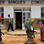 RDC : La Justice s'intéresse à la bancarisation des salaires des Agents et Fonctionnaires de l'Etat