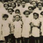 RDC-DIASPORA : Belgique : Le combat de métisses congolaises de la colonisation devant la justice