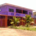 RDC-FINANCES : La BIAC auto-dissoute enfin mise en liquidation forcée !