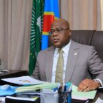 RDC : Félix Tshisekedi s'adresse à la Nation ce vendredi, la police nationale en alerte